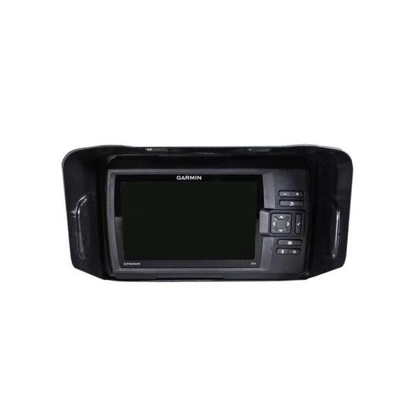Garmin™ Echomap 62/63/64/65 Plus Series Visor
