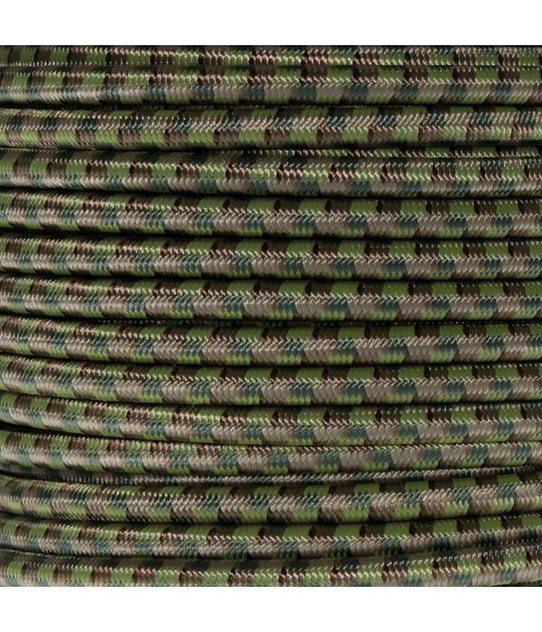 Hobie H20 Trapeze Shock Cord Forward (Pair)