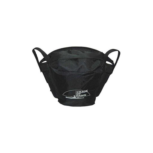Malibu Kayaks Apex Rod Holder Bag