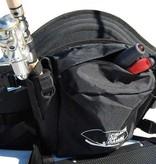 Malibu Kayaks Apex Rod Holder Bag