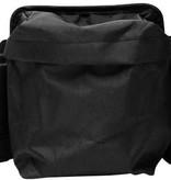 Malibu Kayaks Apex Gear Bag