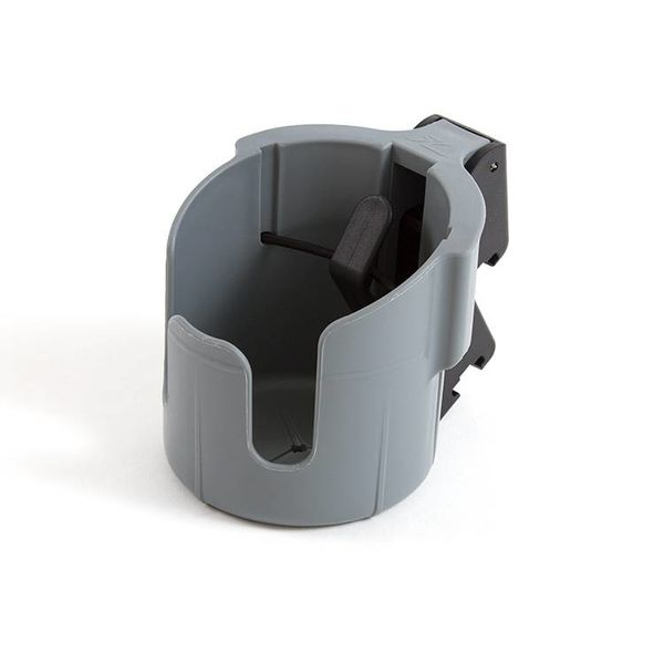 Cup Holder Assembly i-Vantage Seat