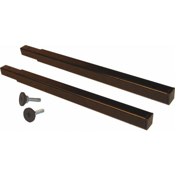 FS Rack Rear Leg Extension Kit