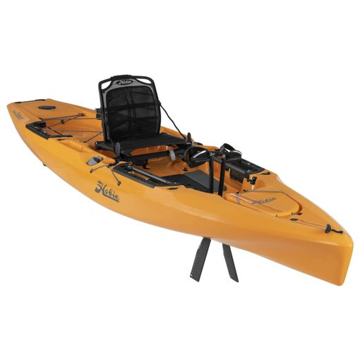Hobie (Prior Year Model) 2019 Mirage Outback