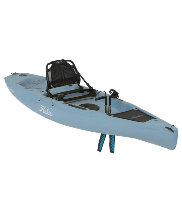 Hobie 2019 Mirage Compass