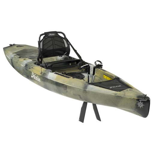 Hobie (Prior Year Model) 2019 Mirage Compass