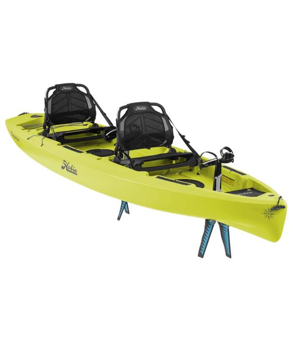 Hobie (Prior Year Model) 2019 Mirage Compass Duo