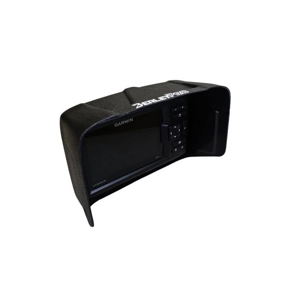 Garmin Striker Plus 5 Visor