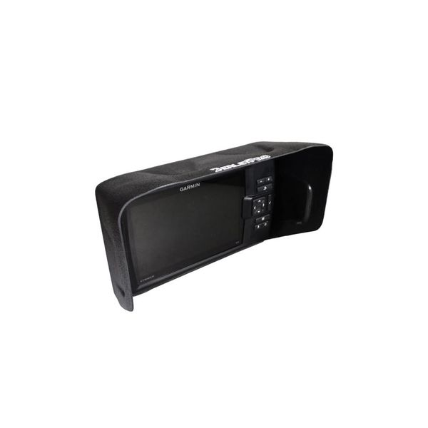 Garmin Striker Plus 9 Visor
