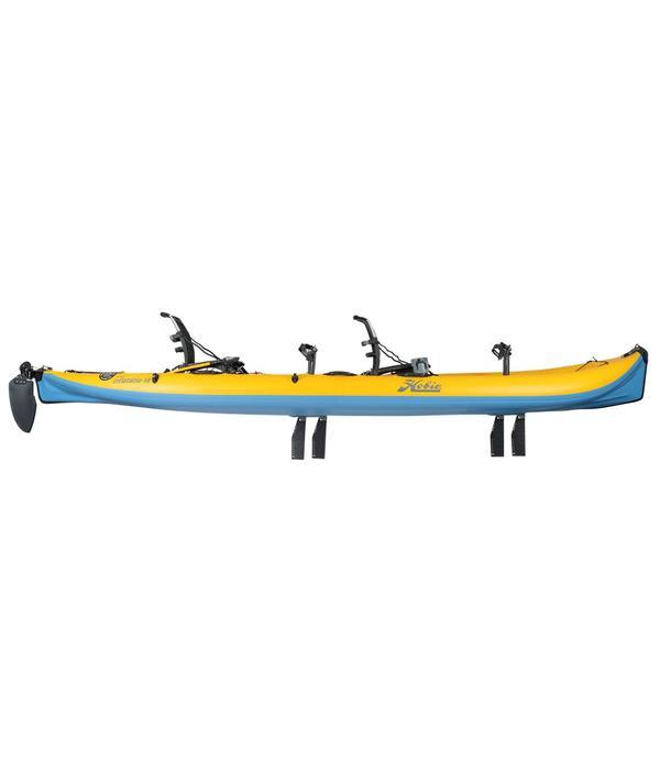 Hobie 2019 Mirage i14T Inflatable