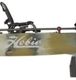 Hobie 2019 Mirage Pro Angler 14 (PA 14)