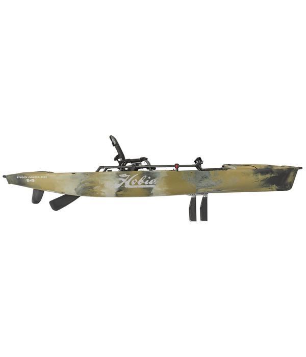 Hobie (Prior Year Model) 2019 Mirage Pro Angler 14 (PA 14)