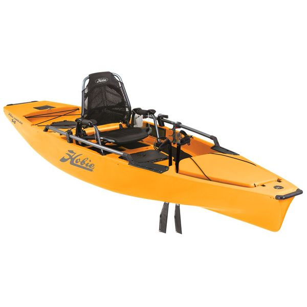 (Prior Year Model) 2019 Mirage Pro Angler 14 (PA 14)