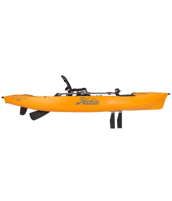 Hobie (Prior Year Model) 2019 Mirage Pro Angler 12 (PA 12)