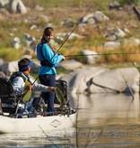 Hobie 2019 Mirage Pro Angler 17 Tandem