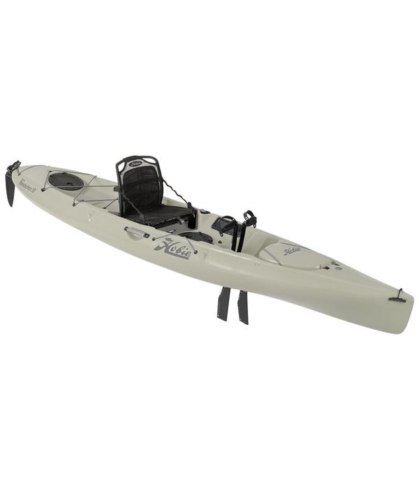 Hobie 2019 Mirage Revolution 13