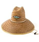 Hobie Hat Hobie Lifeguard