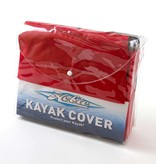Hobie Kayak Cover Pro Angler 17T Custom