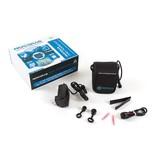 Nocqua Lithium Pro Power Kit 12V 10Ah Battery