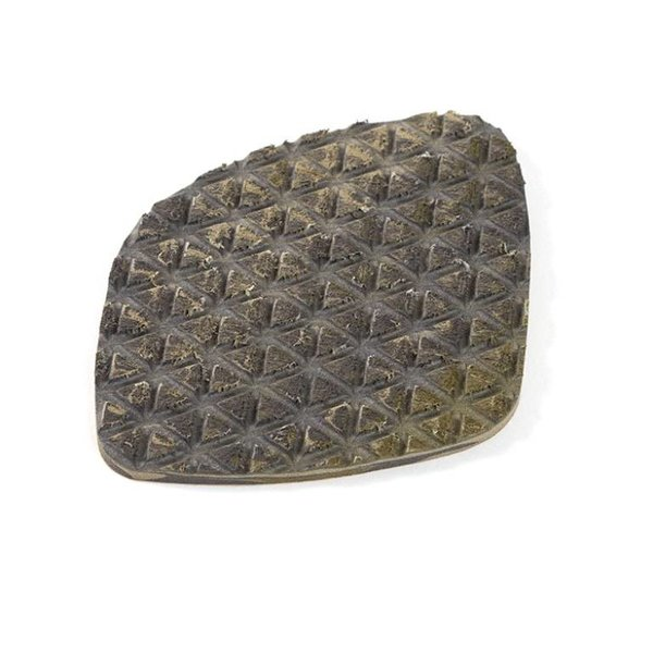 Mirage Drive Replacement Pedal Pad