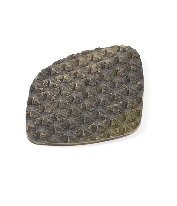 Hobie Mirage Drive Replacement Pedal Pad