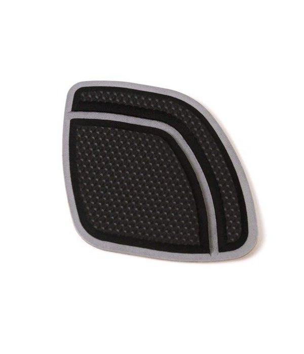 Hobie Pedal Pad,  MD180