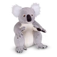 Melissa & Doug Melissa & Doug Plush Koala