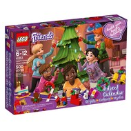 LEGO® LEGO® Friends Advent Calendar
