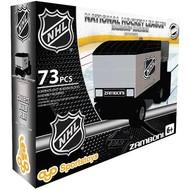 OYO Sports NHL Zamboni