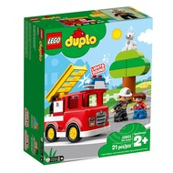 LEGO® LEGO® DUPLO® Fire Truck