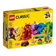 LEGO® LEGO® Classic Basic Brick Set