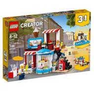 LEGO® LEGO® Creator Modular Sweet Surprises