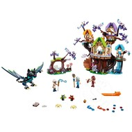 LEGO® LEGO® Elves Emily & Noctura's Showdown RETIRED