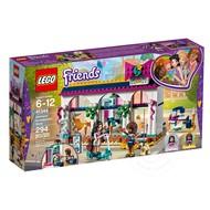 LEGO® LEGO® Friends Andrea's Accessories Store