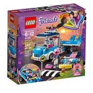 LEGO® LEGO® Friends Service & Care Truck