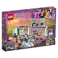 LEGO® LEGO® Friends Creative Tuning Shop