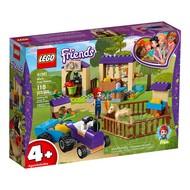 LEGO® LEGO® Friends Mia's Foal Stable