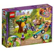 LEGO® LEGO® Friends Mia's Forest Adventure