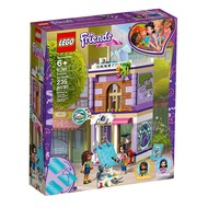LEGO® LEGO® Friends Emma's Art Studio