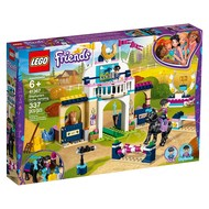 LEGO® LEGO® Friends Stephanie's Horse Jumping