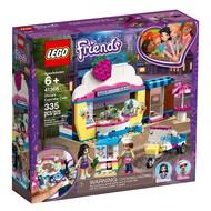 LEGO® LEGO® Friends Olivia's Cupcake Cafe