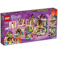 LEGO® LEGO® Friends Mia's House