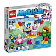 LEGO® LEGO® UniKitty! Party Time