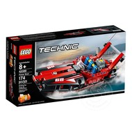 LEGO® LEGO® Technic Power Boat