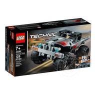 LEGO® LEGO® Technic Getaway Truck