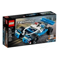 LEGO® LEGO® Technic Police Pursuit