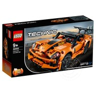 LEGO® LEGO® Technic Chevrolet Corvette ZR1