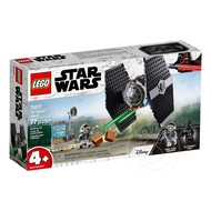 LEGO® LEGO® Star Wars TIE Fighter™ Attack