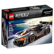 LEGO® LEGO® Speed Champions McLaren Senna