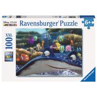 Ravensburger Ravensburger Finding Nemo Nemo & His Friends Puzzle 100pcs XXL